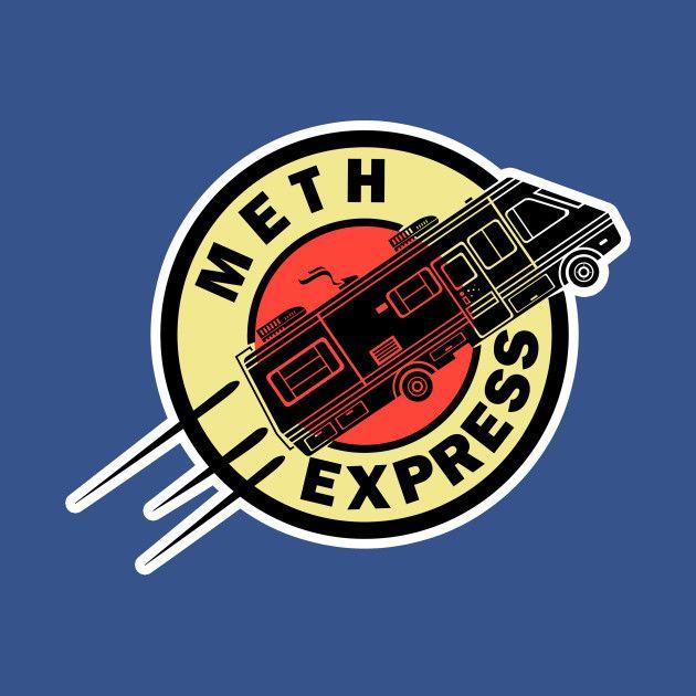 METH EXPRESS