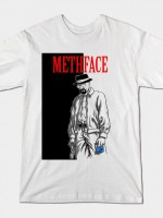 METHFACE T-Shirt