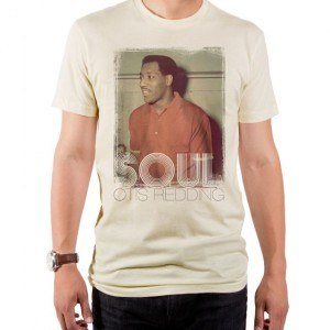 Otis Redding Soul