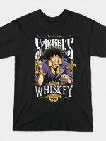 Spiegel's Whiskey T-Shirt