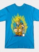 SUPER SHIT T-Shirt