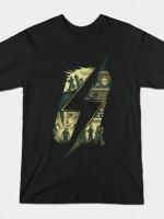 F4CTIONS T-Shirt