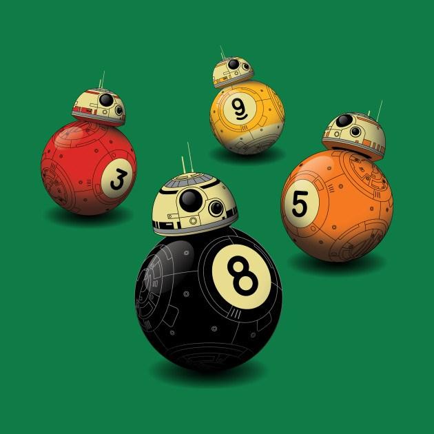 BB-9 BALL