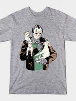 CUTE KID - PET PRIDE T-Shirt