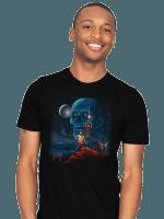 Dead Wars T-Shirt