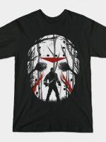 Friday Shadow T-Shirt
