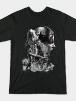 SIFURIO T-Shirt