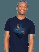 Force King T-Shirt