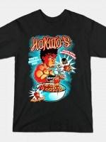 HOKUTOS T-Shirt
