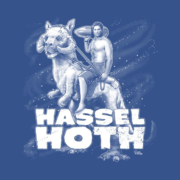 HasselHOTH