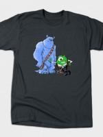 Hike N Chulley T-Shirt