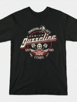 IMMORTAN JOE'S GUZZELINE T-Shirt