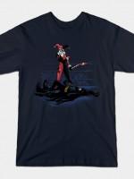 Knockout T-Shirt