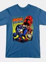ROCKEM SOCKEM REPLOIDS T-Shirt