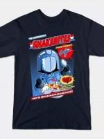 SNAKEBITES T-Shirt
