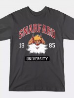 SNARFARD UNIVERSITY T-Shirt