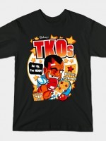 TKOS T-Shirt