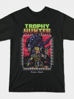 Trophy Hunter T-Shirt