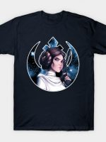 You're My Only Hope T-Shirt