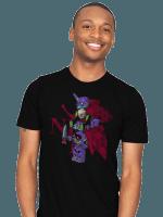 Evangelibrick T-Shirt