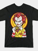 JOKER 1 T-Shirt