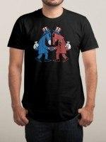 LIE VS LIE T-Shirt
