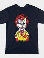 MCJOKER2 T-Shirt