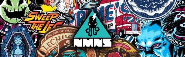 Nemons Interview