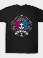 QU1NN T-Shirt