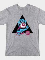 SATAN RULZ T-Shirt