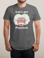 THE SMARTEST CHOICE T-Shirt