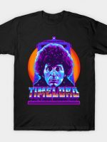 Timelord T-Shirt