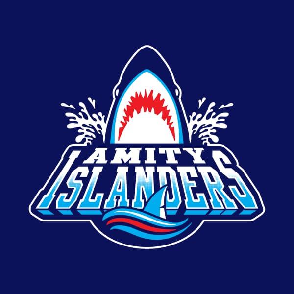 Amity Islanders