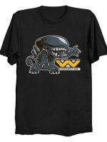Experiment 426 T-Shirt