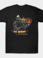 Eye Scream T-Shirt