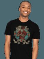 Maritime Merc T-Shirt