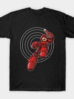Mega Devil T-Shirt