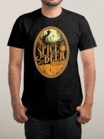 SPICE BEER T-Shirt