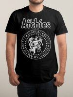 THE ARCHIES T-Shirt