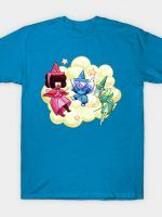 3 Good Gems T-Shirt