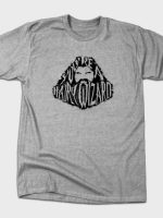 You're A Hairy Wizard T-Shirt