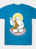 ZEN TO THE MAX! T-Shirt