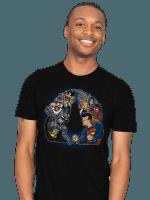 BvF: Dawn of the Future T-Shirt