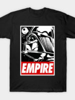 Empire T-Shirt