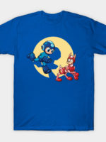 Megarush T-Shirt