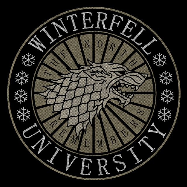 North University