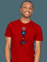 Special Item T-Shirt
