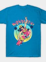 Wonderful T-Shirt