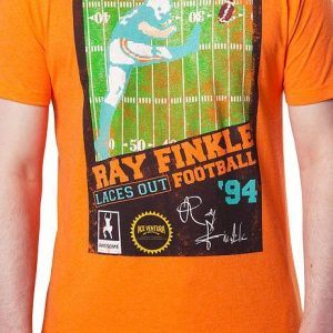 Ace Ventura Ray Finkle Video Game
