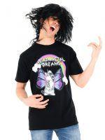 Death Metal Dreams T-Shirt